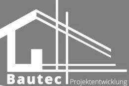Logo Bautec
