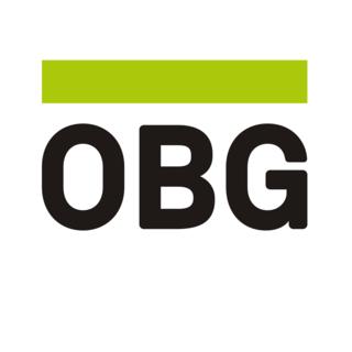 Logo OBG
